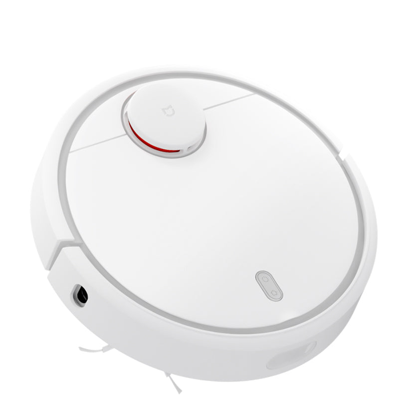 3 years warranty! Original Xiaomi Mi Robotic Vacuum Cleaner Room for home ,wifi and APP, household vacuum cleaning machine