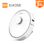 NEW Robotic Vacuum Cleaner - Xiaomi Mijia Roborock 2nd Gen - Automatic Area Cleaning
