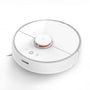 Robotic Vacuum Cleaner - Xiaomi Mijia Roborock 2nd Gen - Automatic Area Cleaning Assistant