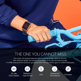 Sport Health Tracker Smart-Watch Xiaomi Huami Amazfit Bip GPS
