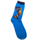 Happy Socks Men Funny Art Dress Socks Colour