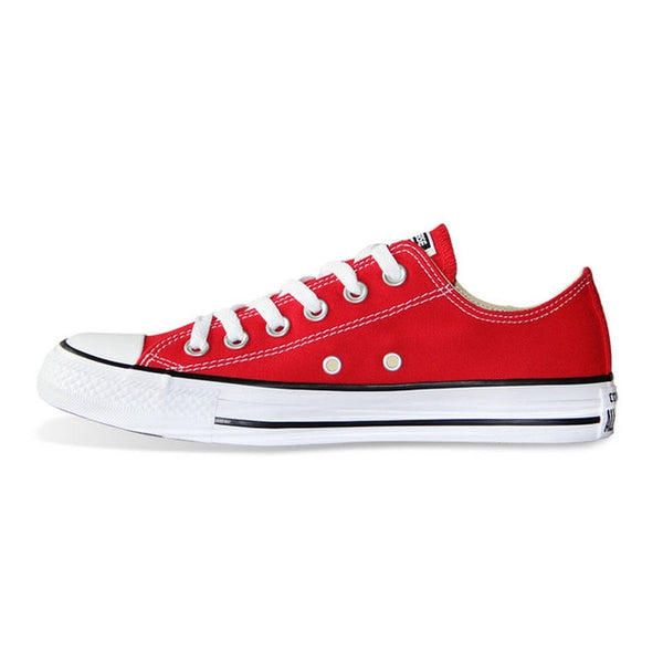 All Star CONVERSE original Chuck Taylor Unisex Classic Sneakers