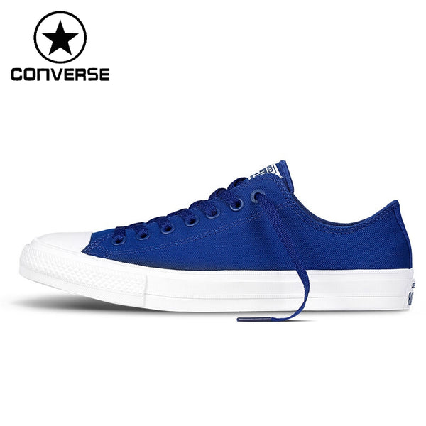 Original New Arrival Converse Chuck Taylo Skateboarding Shoes