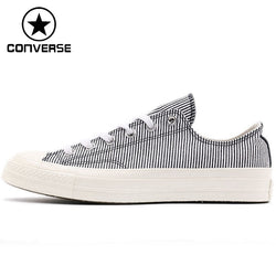 Converse Chuck Taylor 70 Unisex Skateboarding & Leisure Shoes