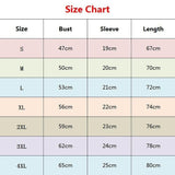 Men's Fashion Shirt T Shirt Short Sleeve Homme Funny Tee Hipster Tops