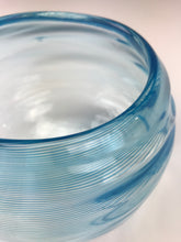 Load image into Gallery viewer, Small Oasis Bowl - Ocean Blue