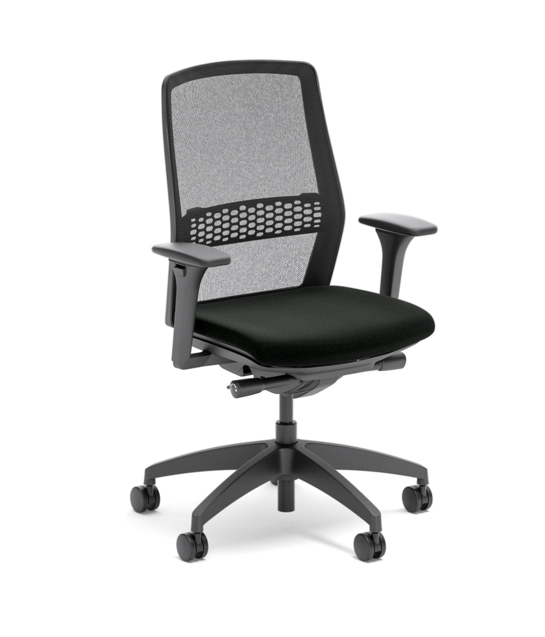 Lyric Task Chair
