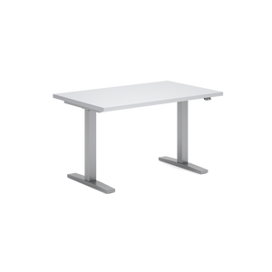Altitude Basic Height Adjustable Table - 48Wx30D