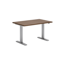 Load image into Gallery viewer, Altitude Basic Height Adjustable Table - 48Wx30D