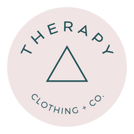 Therapy Clothing & Co