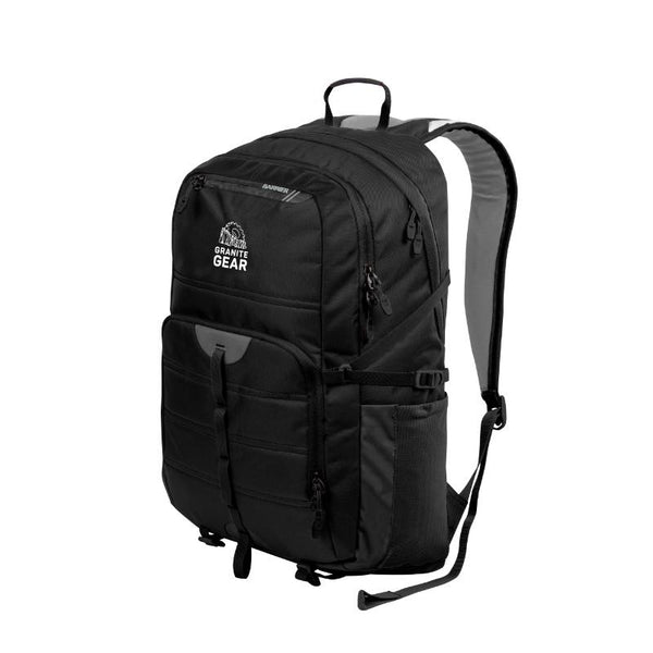 Granite Gear Boundary - Black