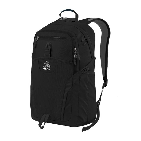 Granite Gear Voyageurs - Black