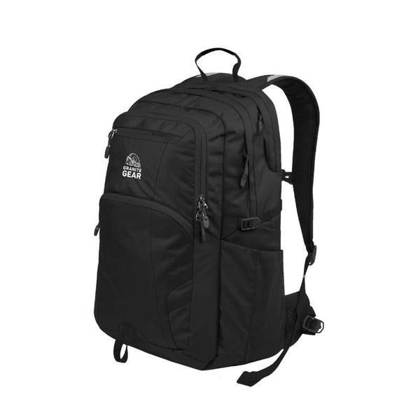 Granite Gear Sawtooth - Black