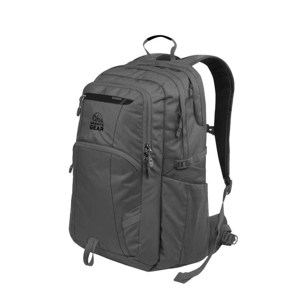 Granite Gear Sawtooth - Flint