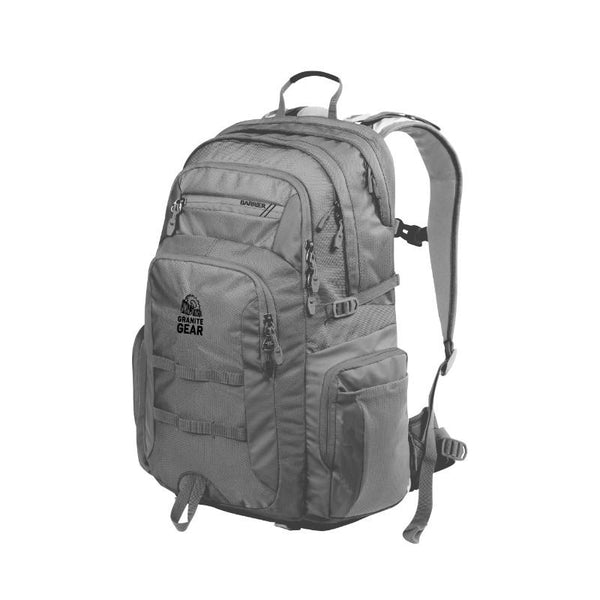 Granite Gear Superior - Flint