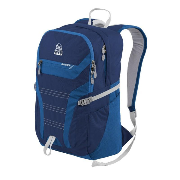 Granite Gear Champ - Midnight Blue/Enamel Blue/Chromium