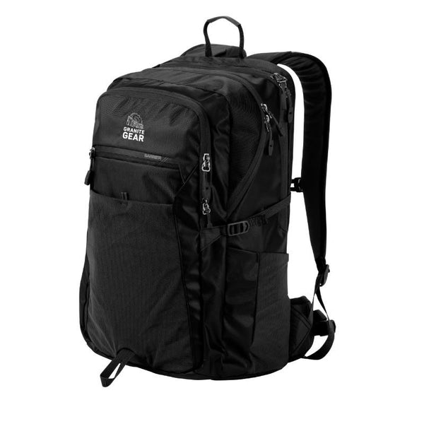 Granite Gear Talus - Black