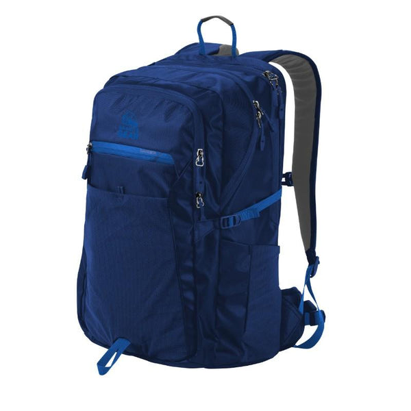 Granite Gear Talus - Midnight Blue/Enamel Blue