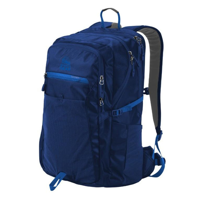 GRANITE GEAR TALUS MIDNIGHT BLUE ENAMEL BLUE IMAGE  1
