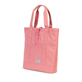 Herschel Supply Market Tote Bag - Strawberry Ice