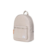 Herschel Supply Grove Xs Backpack - Light Khaki Crosshatch
