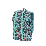 Herschel Supply Retreat Mid Backpack - Lucite Green Parlor