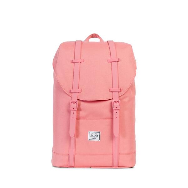 Herschel Supply Retreat Mid Backpack - Strawberry Ice