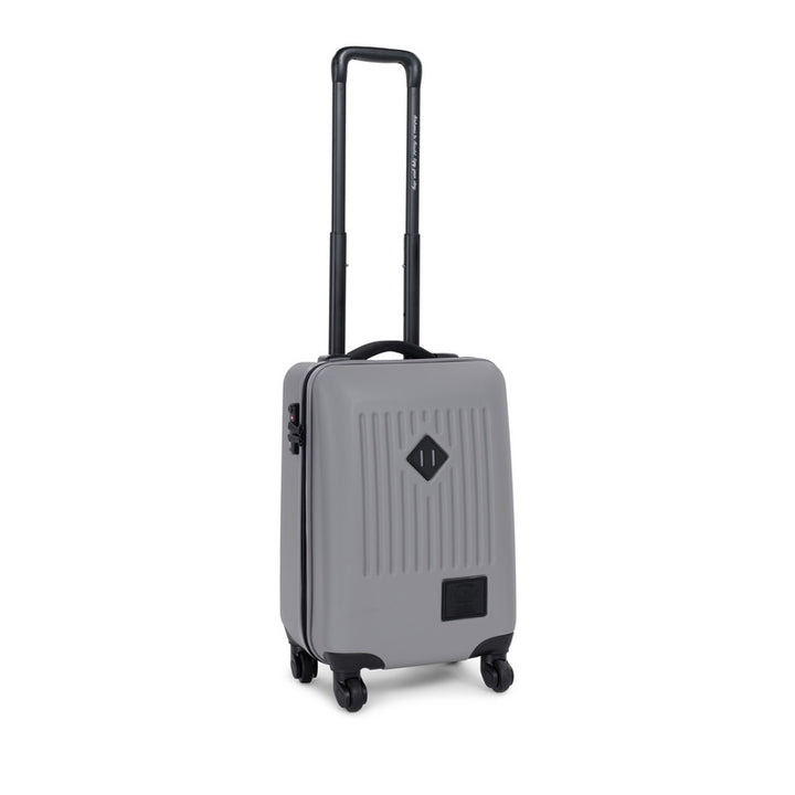 Herschel Supply Trade Carry-On Luggage - Grey