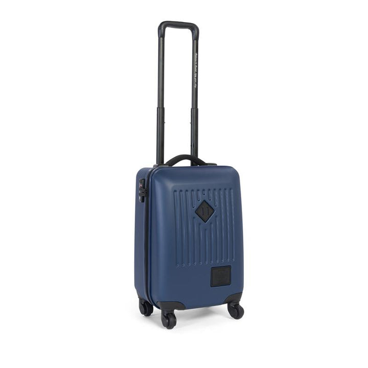 Herschel Supply Trade Carry-On Luggage - Navy