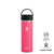 Hydro Flask 20oz Wide Mouth w/ Flex Sip Lid - Watermelon