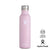 Hydro Flask 25OZ Wine Bottle - Lilac