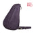 Healthy Back Bag Microfibre Baglett - Plum