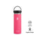 Hydro Flask 20oz Wide Mouth w/ Flex Cap 2.0 - Watermelon