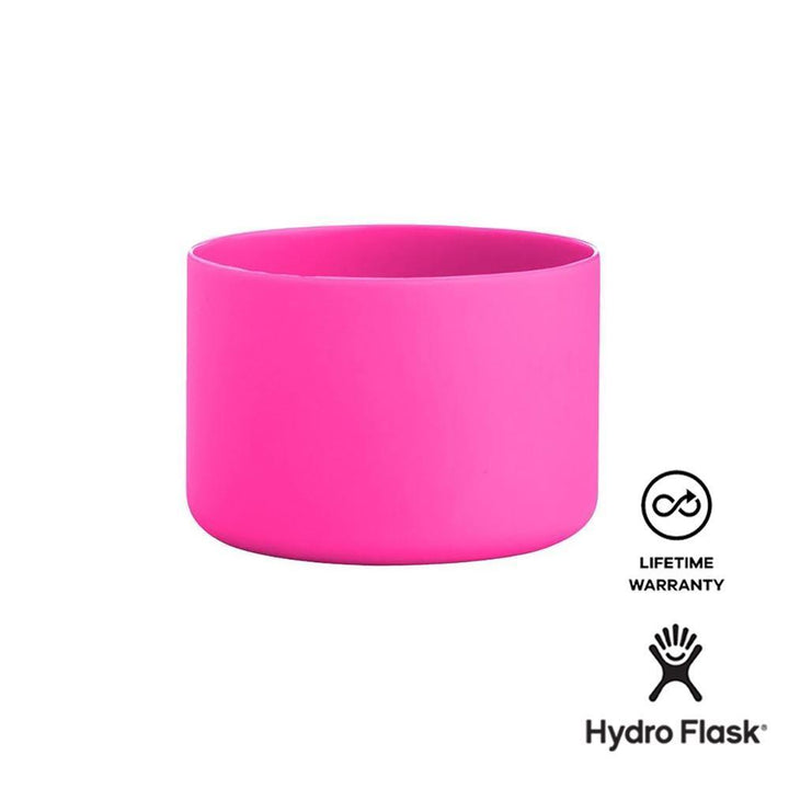 Hydro Flask Small Bottle Boot - Pink