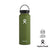 Hydro Flask 40 oz Wide Mouth w/ Flex Cap - Olive