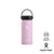 Hydro Flask 16 oz Wide Mouth w/ Flex Cap - Lilac