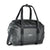 Timbuk2 Quest Duffel S - Surplus
