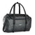 Timbuk2 Quest Duffel M - Surplus