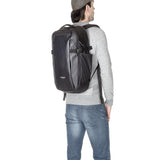 Timbuk2 Blink Pack - Jet Black
