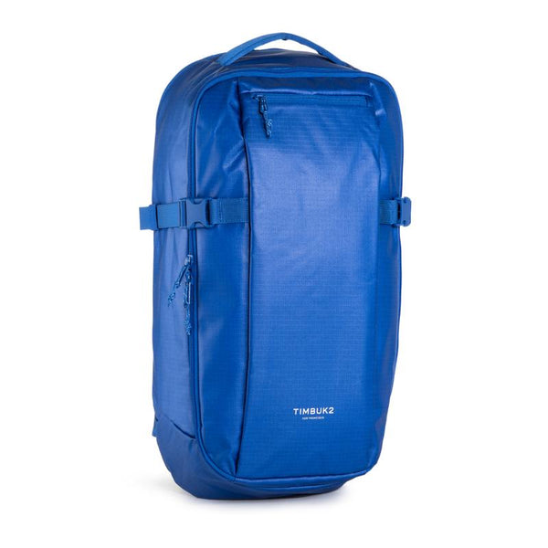 Timbuk2 Blink Pack - Pacific