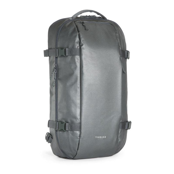 Timbuk2 Blitz Pack - Surplus