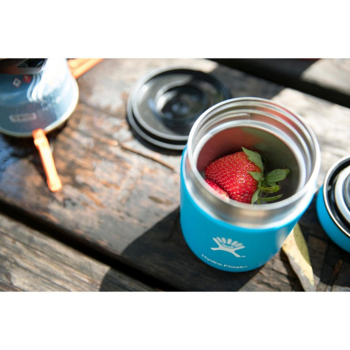 Hydro Flask - 12 oz Food Flasks - Pacific
