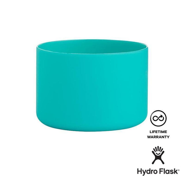 Hydro Flask Small Bottle Boot - Mint