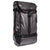 Timbuk2 Aviator Travel Pack - Carbon/Fire