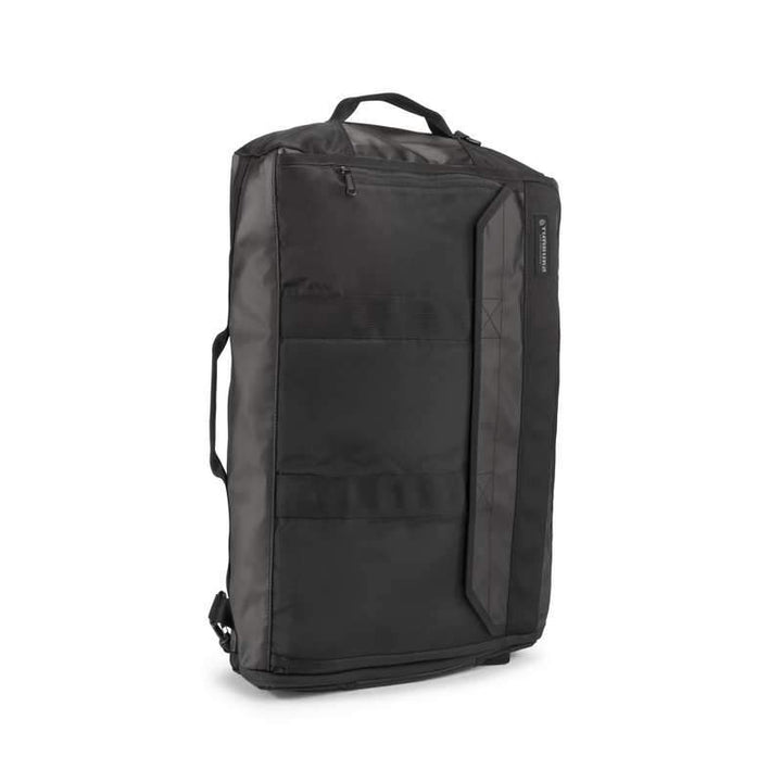 Timbuk2 Wingman - Black