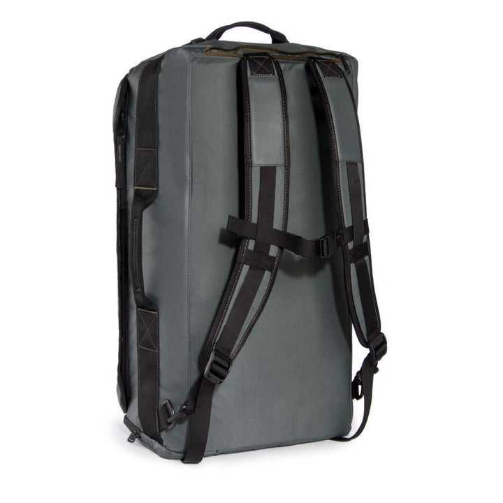 Timbuk2 Wingman - Surplus
