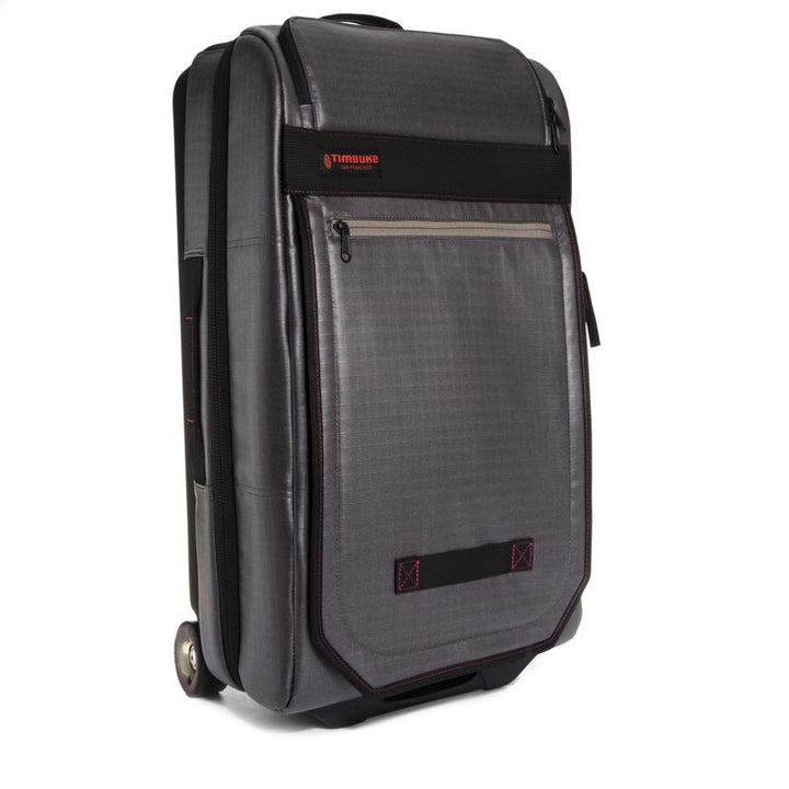 Timbuk2 Co-Pilot S - Carbon/Fire