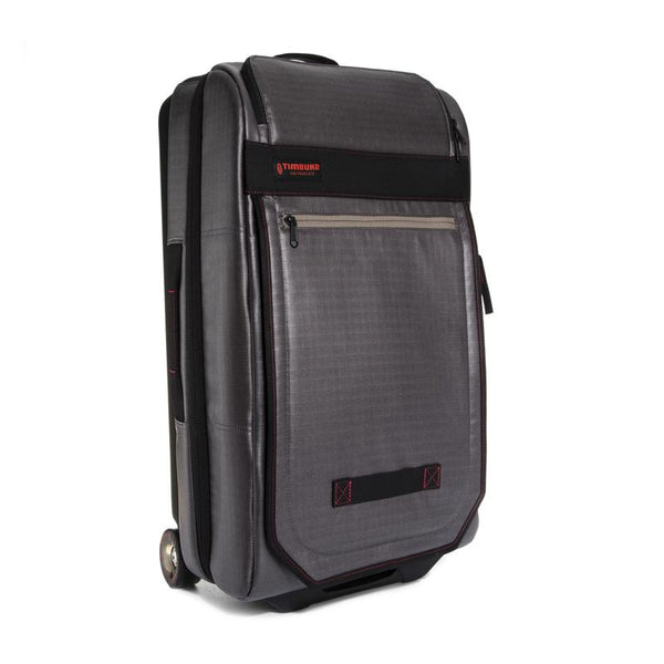 Timbuk2 Co-Pilot M - Carbon/Fire