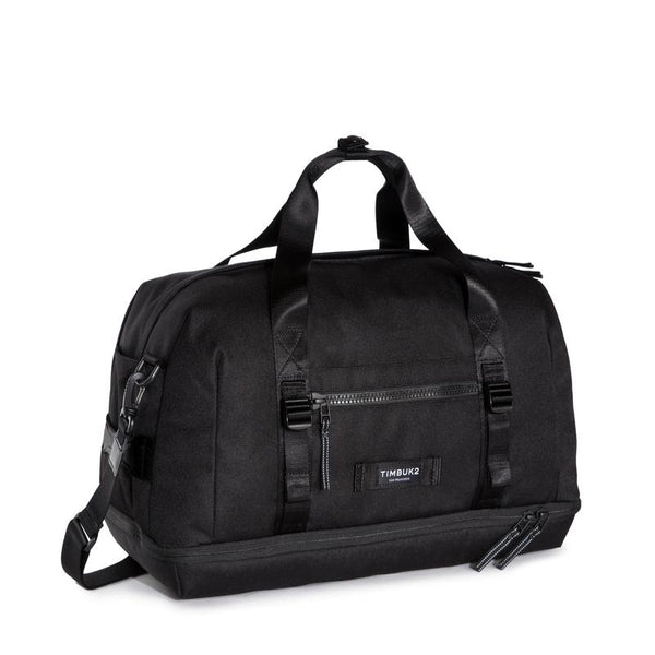 Timbuk2 The Tripper - Jet Black