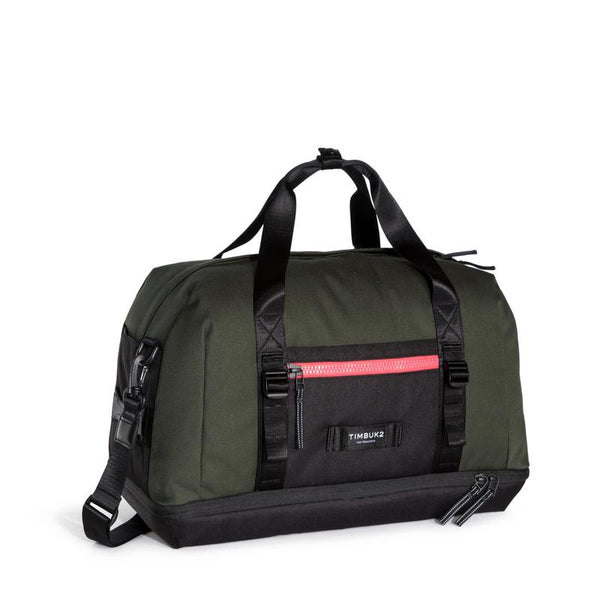 Timbuk2 The Tripper - Rebel